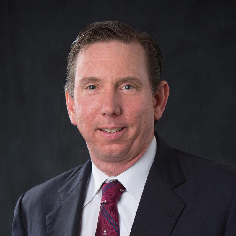 Robert Deiana, MBA
